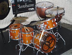 john-bonham-drumset-vistali.jpg