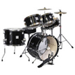 Child Size Drumset